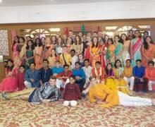 印度照片4
