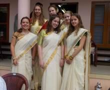 印度照片11