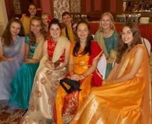 India photo 9